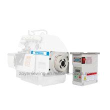 Zoyer Save Power Energy Saving Direct Driver Sewing Motor (DSV-01-766))