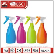 Kunststoff Garten Sprayer / Kunststoff Sprayer (0,7 L)
