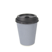 single ripple paper cup from comgesi China