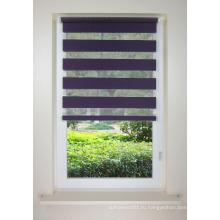 Клей для штор от Meijia с дизайном ткани зебры