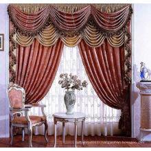 Design rideau aveugle romain