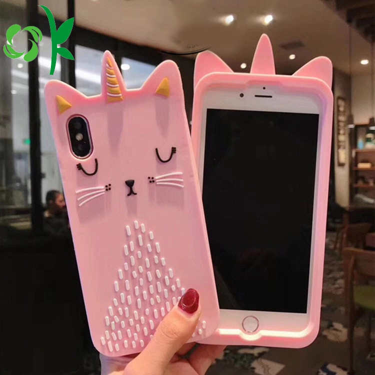 Lg Silicone Cell Phone Covers