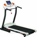 Machine en cours d'exécution populaire du sport en salle-équipement