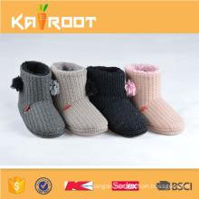 cheap china wholesale women shoes boots