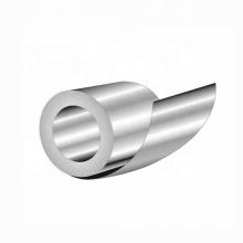 Wärmeübertragung Nocolok 4343 Aluminiumspule