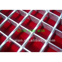hot sale anping stainless steel grid mesh(30 years factory)
