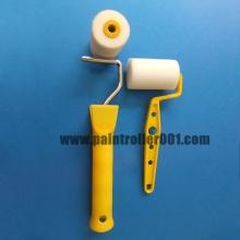"2"" Foam (sponge) Mini Paint Roller with Cover Size 50mm*35mm"