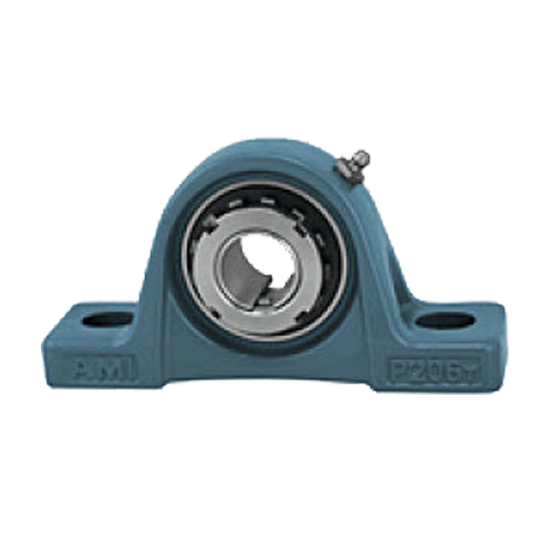 Pillow Block Bearing UKP300H Series