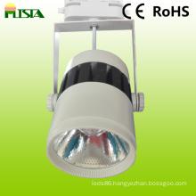 COB LED Track Spot Light