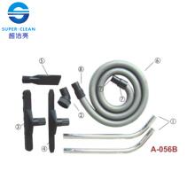 30, 60, 80, 90L Aspirador húmedo y seco de piezas de repuesto (A-056B)