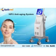 Neue Hifu Hautstraffung Hifu Anti-Aging Hifu