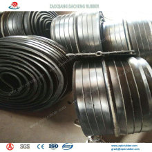 Durable Rubber Waterstop for Water Conservancy Project