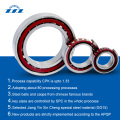 High Precision 7000 series Angular Contact Ball  Bearings
