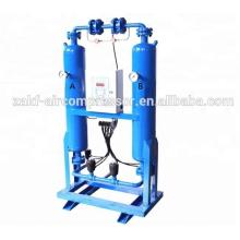 винта переменной частоты компрессор воздуха с сушильщиком воздуха для промышленного компрессора воздуха
