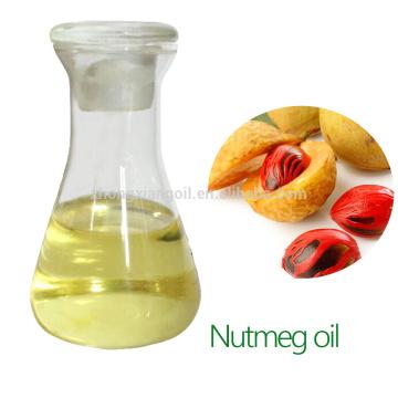 Vente en gros de qualité thérapeutique personnalisée à l'huile essentielle pure OEM