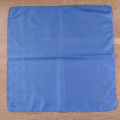 Blue Cotton Handkerchief embroidery patterns Drawnwork