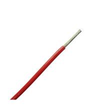 ul1570 PTFE electric tfzel wire ul 1570