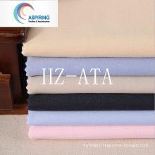 Tc 80/20 21X21 Plain Dyed Uniform Fabric