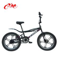 Neues Design Großhandel Kinder BMX Fahrrad / Freestyle Fahrrad zu verkaufen