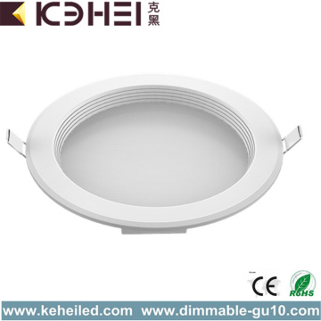 AC Downlight No Driver LED-lampa 16W