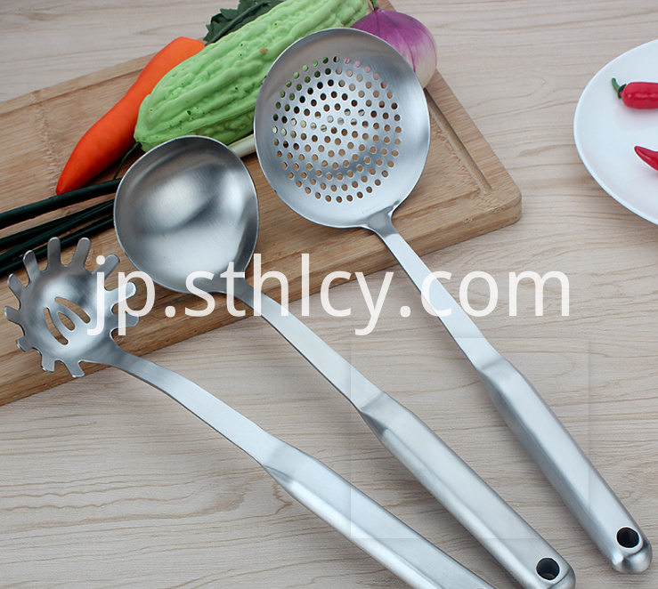 Kitchen Tools3