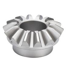 Aluminium moulé sous pression de haute qualité par moulage par injection