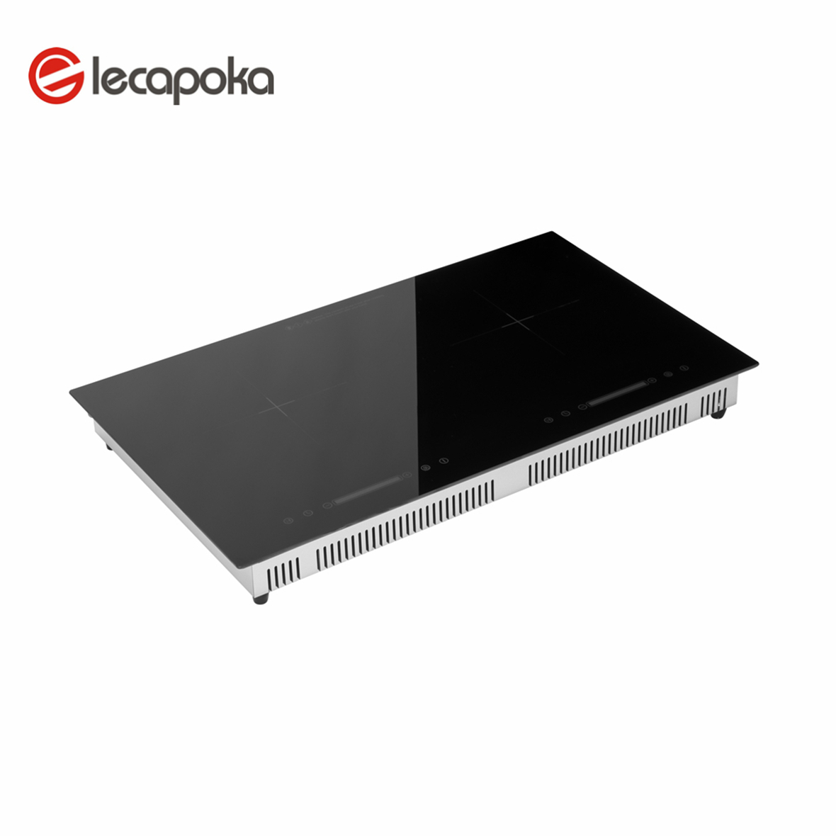 118039-eurokera glass cooktop
