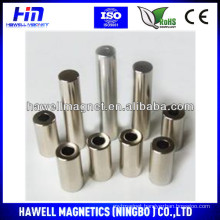 ndfeb cylindrical magnets
