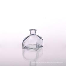 Glass Diffuser Bottle Wholesalers Factories