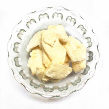Top Class Frozen Dried Pear Slices