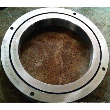 Thin Section Crossed Roller Bearings Rb14025uuc0