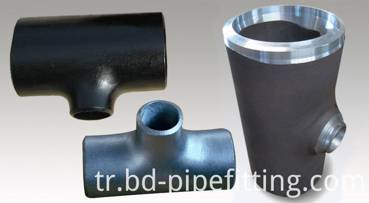 ASME B16.11 Socket Weld 3D Elbow