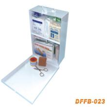 Industrie-Erste-Hilfe-Kit (DFFB-023)