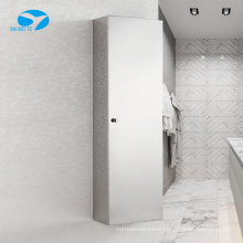 Top Quality Wholesale Cheap stainless steel mirror cabinet Mirrored Cabinet
