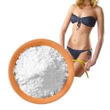 Online kaufen Glycine Propiony L-Carnitin Hydrochlorid Pulver