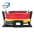 Équipement de transport de câble DS-150