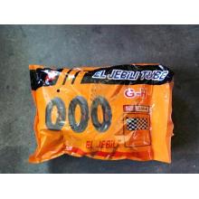 3.50-8 Wheelbarrow Tire& Tube