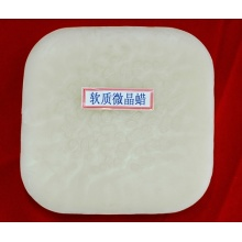 Factory China Fully Refined Paraffin Wax 58-60