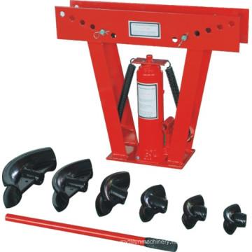16 Ton Hydraulic Pipe Bender
