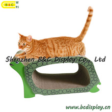 Scratching Post in Toys & Hobbies (B&C-H004)