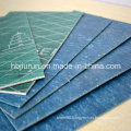 High Temperature Asbestos Gaskets, Paronite Sheet