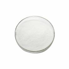 Изопропилфенилдифенилфосфат (IPPP)