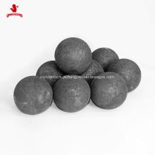 Exportação personalizada de bolas de fundição artificiais