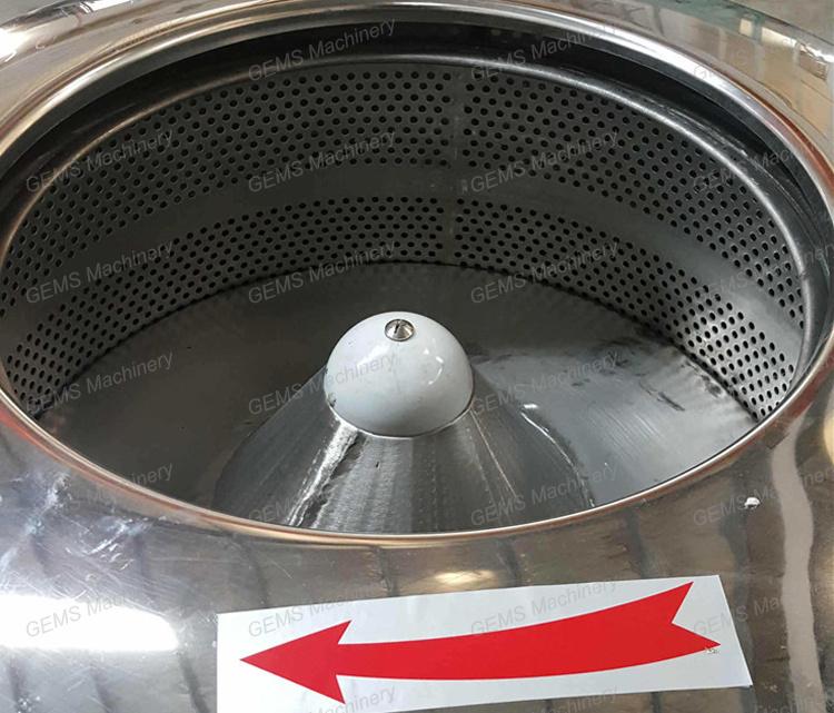 centrifuge13