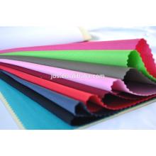 60S * 60S, 168 * 120,100% de tissus teints de coton, tissus teints, tissus teints
