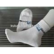 Männer Mode Bambus Socken