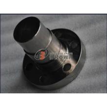 PTFE клапана печать железы (LF2)
