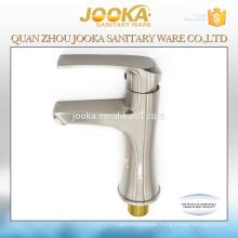 Sanitary ware bronze basin taps for bathroom