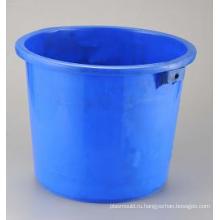 Пластиковые инъекции плесень ведро сырьевых товаров