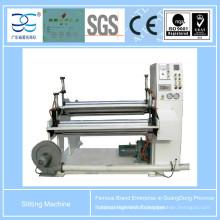 ISO9001 Slitting Machine (XW-208B)